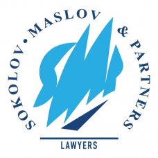 Sokolov, Maslov & Partners