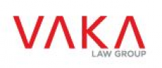 Vaka Law Group   (Removed)