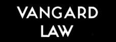 Vangard Law