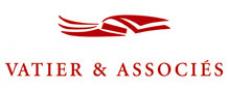 Vatier & Associes