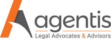 Agentis Legal Advocates & Advisors