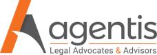 Agentis Legal Advocates & Advisors