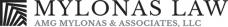 AMG Mylonas & Associates, LLC