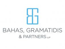 Bahas, Gramatidis & Partners