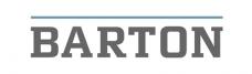 Barton PLLC