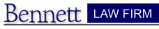 Bennett Law Firm, P.A., The