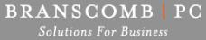 Branscomb, PC   (Removed)