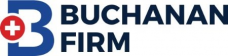 Buchanan Firm