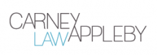 Carney Appleby Law