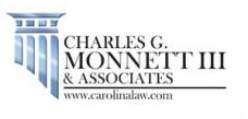 Charles G. Monnett III & Associates