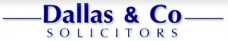 Dallas & Co Solicitors