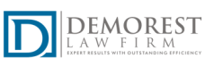 Demorest Law Firm, PLLC