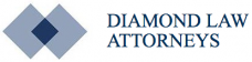 Diamond Law Attorneys