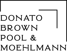 Donato, Brown, Pool & Moehlmann