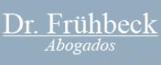 Dr. Fruhbeck Abogados