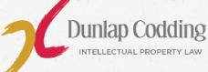 Dunlap Codding