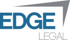 Edge Legal LLC