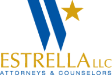Estrella, LLC