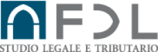 FDL Studio legale e tributario