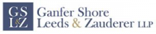 Ganfer Shore Leeds & Zauderer LLP