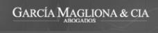 García Magliona y Cia. Abogados