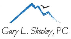 Gary L. Shockey, PC