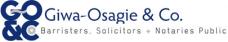 Giwa-Osagie & Company