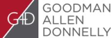 Goodman Allen Donnelly