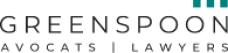 Greenspoon Winikoff S.E.N.C.R.L., LLP