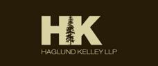 Haglund Kelley, LLP