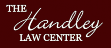 Handley Law Center, The