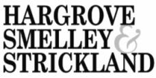 Hargrove, Smelley & Strickland