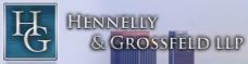 Hennelly & Grossfeld