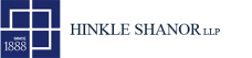 Hinkle Shanor LLP