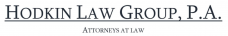 Hodkin Law Group, P.A.