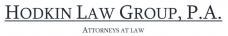 Hodkin Law Group, P.A.
