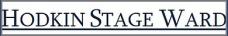 Hodkin Stage Ward, PLLC