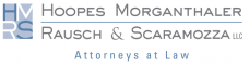 Hoopes Morganthaler Rausch Scaramozza, LLC