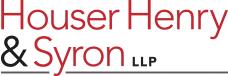 Houser Henry & Syron LLP