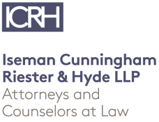 Iseman, Cunningham, Riester & Hyde LLP