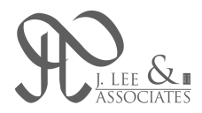 J. Lee & Associates