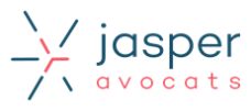Jasper Avocats