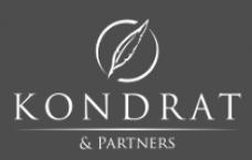 KONDRAT and Partners