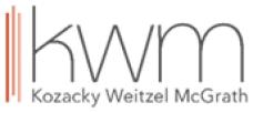 Kozacky Weitzel McGrath, P.C.