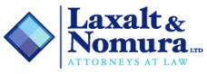 Laxalt & Nomura, LTD
