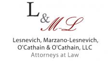 Lesnevich, Marzano-Lesnevich, O'Cathain & O'Cathain, LLC