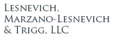 Lesnevich, Marzano-Lesnevich & Trigg, LLC