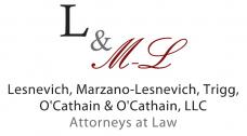 Lesnevich, Marzano-Lesnevich, Trigg, O'Cathain & O'Cathain, LLC