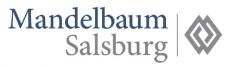 Mandelbaum Salsburg P.C.