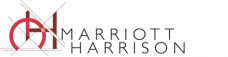 Marriott Harrison LLP